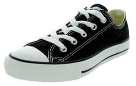 Converse Chuck Taylor All Star Yths Oxford Basketball Shoes.