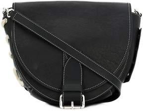 J.W.Anderson saddle bag