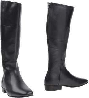 Boemos Boots