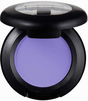 M·A·C MAC Eyeshadow - Parfait Amour (blue-violet w/ shimmer) ()