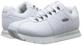 Lugz Run Classic Men's Shoes