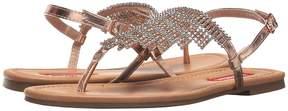UNIONBAY Eden Women's Shoes