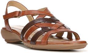 Naturalizer Women's Charm Wedge Sandal