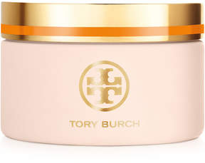 Tory Burch Body Cream, 6.5 oz