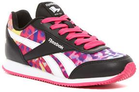 Reebok Royal CL Jogger 2 Sneaker (Toddler & Little Kid)