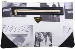 JOYRICH Handbags