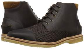 Tommy Bahama Argon Blooms Men's Lace-up Boots