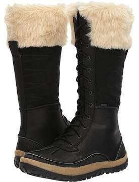 Merrell Tremblant Tall Polar Waterproof Women's Waterproof Boots