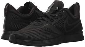Nike Strike Boys Shoes
