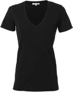 Cotton Citizen Classic V-Neck T-Shirt