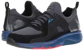 Camper Drift - K100169 Men's Lace up casual Shoes