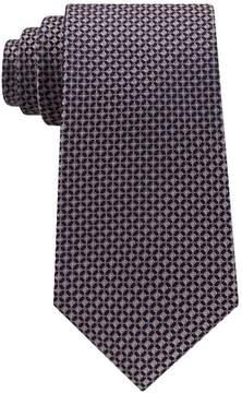 Michael Kors Eli Neat Necktie