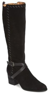 Corso Como Women's Hoffman Knee High Boot