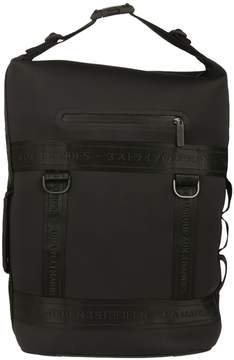 adidas Night Backpack