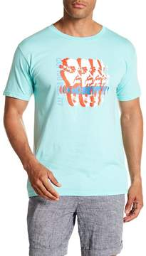 Obey Can You Feel It Graphic Tee