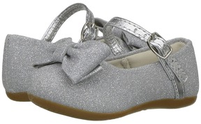 Pampili Angel 4829 Girl's Shoes