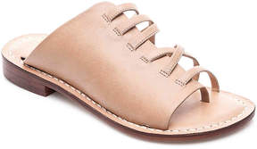 Bernardo Women's Tori Flat Sandal