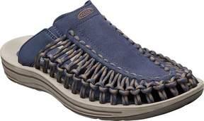Keen UNEEK Slide Sandal (Men's)