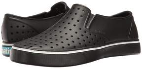Native Miles Athletic Shoes