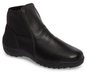 Bernie Mev. Women's Rigged Force Sneaker