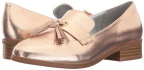 Kenneth Cole Reaction Jet Ahead Women's Shoes