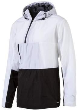 Puma Mens Evo Tech Windbreaker Jacket