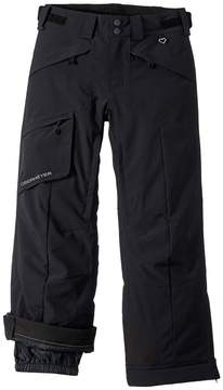 Obermeyer Porter Pants Boy's Casual Pants