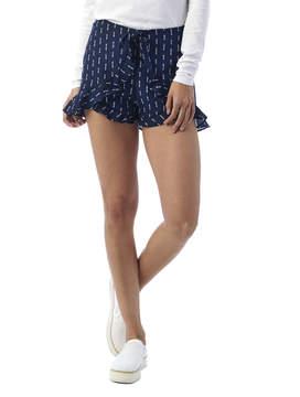 Alternative Apparel Lost + Wander Melrose Shorts