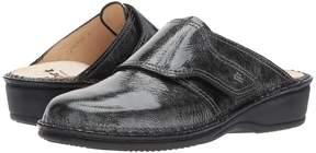 Finn Comfort Aussee Women's Clog/Mule Shoes