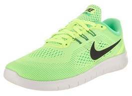Nike Free Rn (gs) Running Shoe.