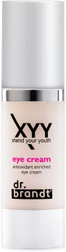 Dr. Brandt Xtend Your Youth Eye Cream, 0.5 Oz