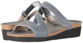 Naot Footwear Gabriela Women's Shoes
