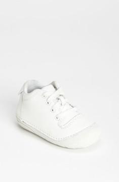 Stride Rite Infant 'Freddie' Sneaker