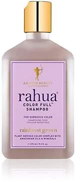 Rahua Women's Color FullTM Shampoo 275ml