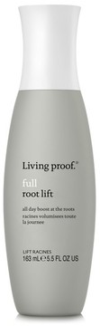 Living Proof Full Root Lift