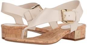 MICHAEL Michael Kors London Thong Women's Sandals