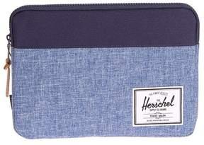 Herschel Ipad Case