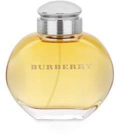 Classic For Women Eau de Parfum Spray