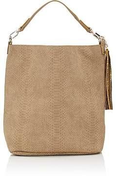Deux Lux WOMEN'S JUNIPER HOBO BAG