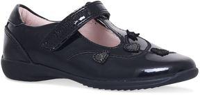 Lelli Kelly Kids Chloe T-Bar School Shoes