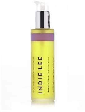 Indie Lee Lavender Chamomile Moisturizing Oil/4 oz.
