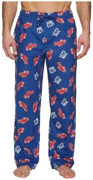 Life is Good Classic Sleep Pant Men's Pajama