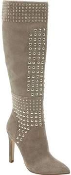 Fergie Footwear Danica Knee High Boot (Women's)
