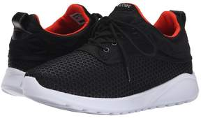Globe Roam Lyte Men's Skate Shoes