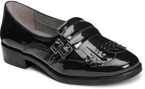 Aerosoles Women's Ravishing Loafer
