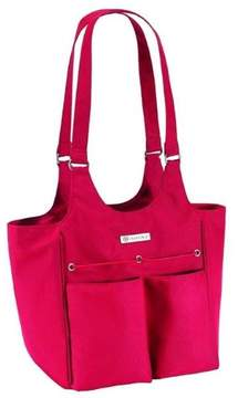 Ariat A10010130 Womens Mini Carry All Bag, Dark Navy Blue