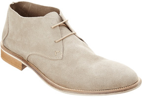 Kenneth Cole New York Take Comfort Suede Chukka Boot