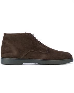 Santoni desert boots