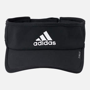 adidas Superlite Performance Visor