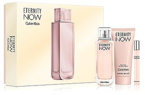 3 Piece Eternity Now Gift Set